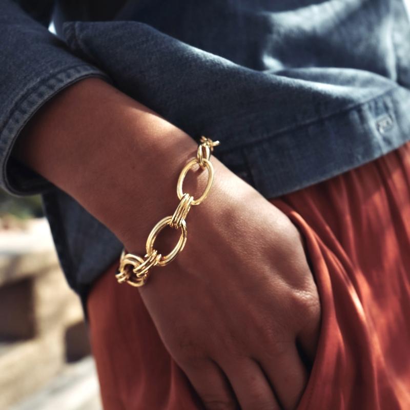 Bracelet Adela