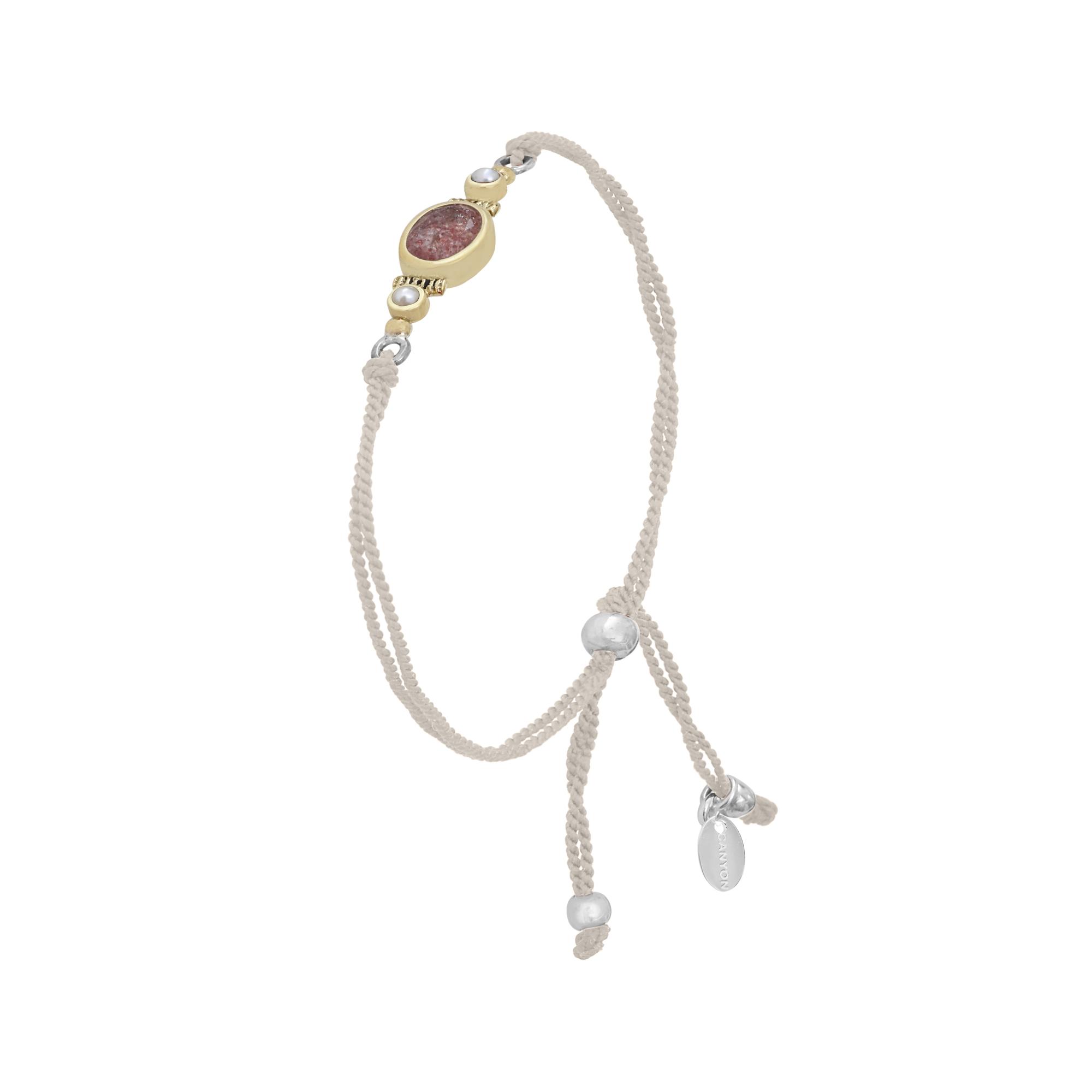 Bracelet Eline