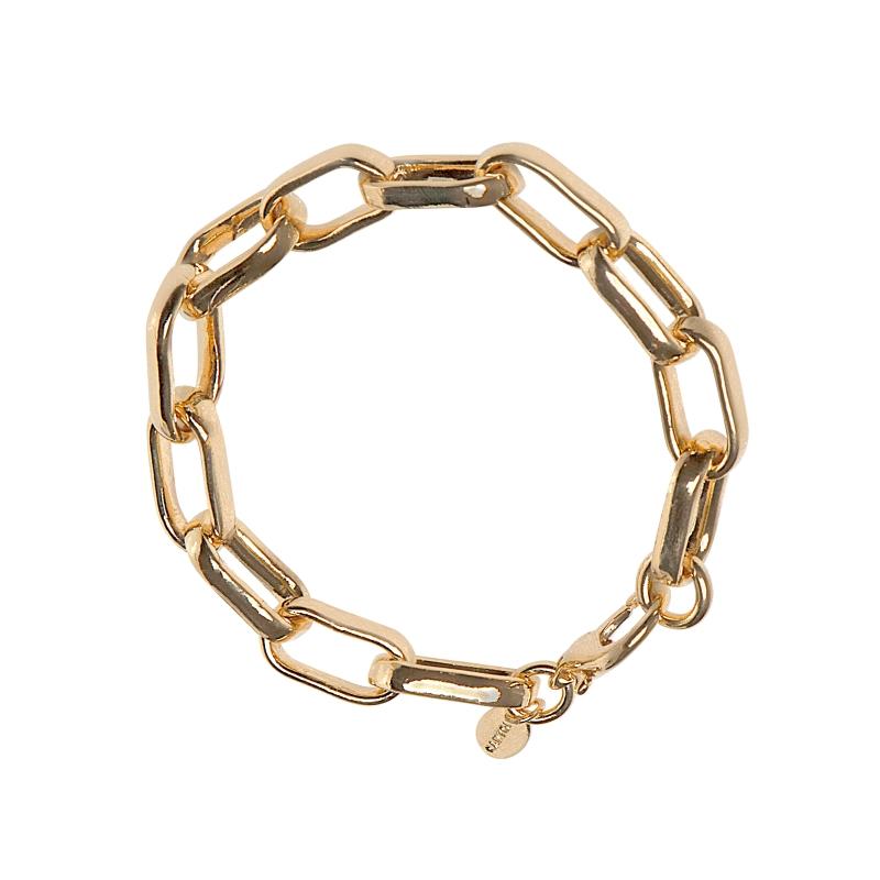 Bracelet Manuela