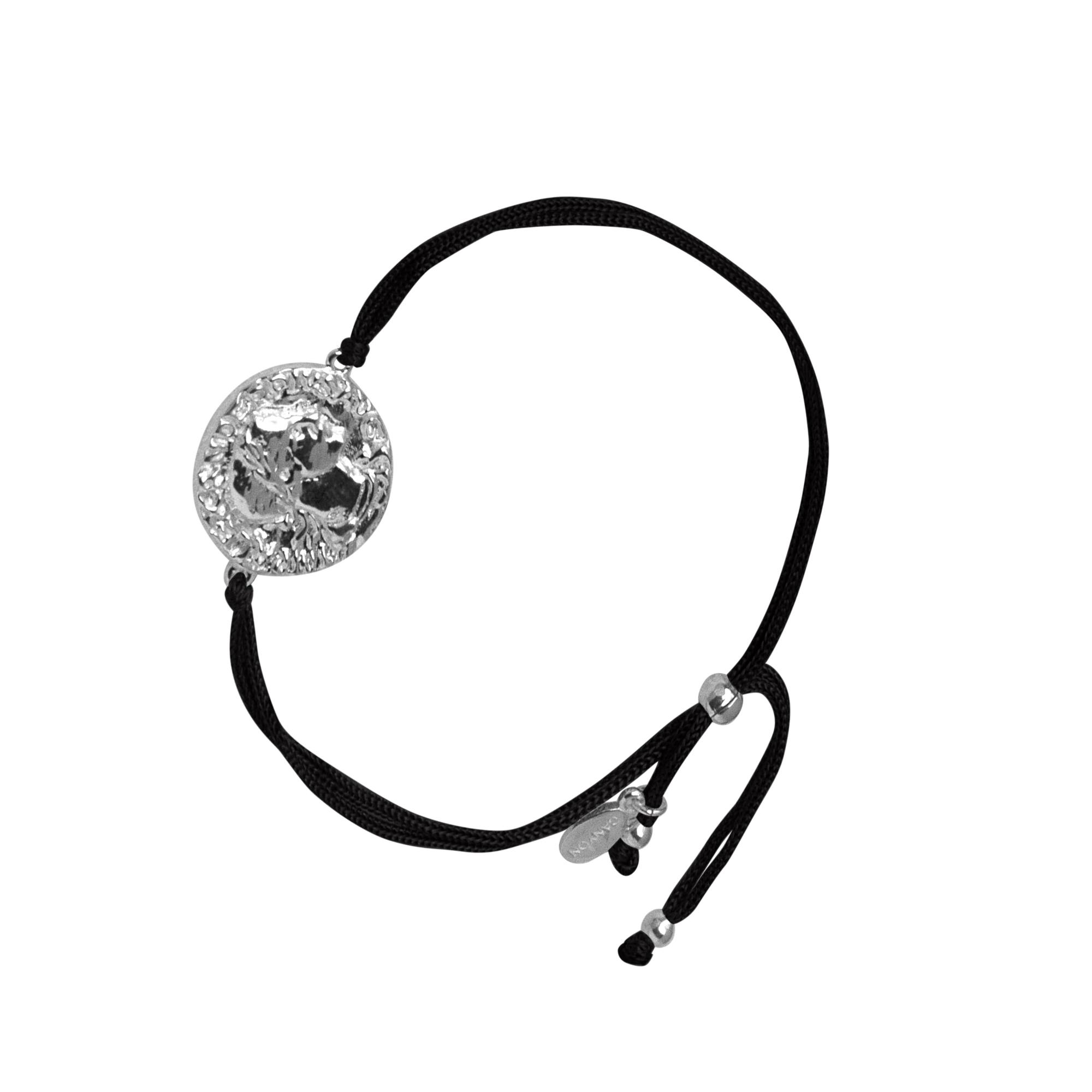 Bracelet Octave