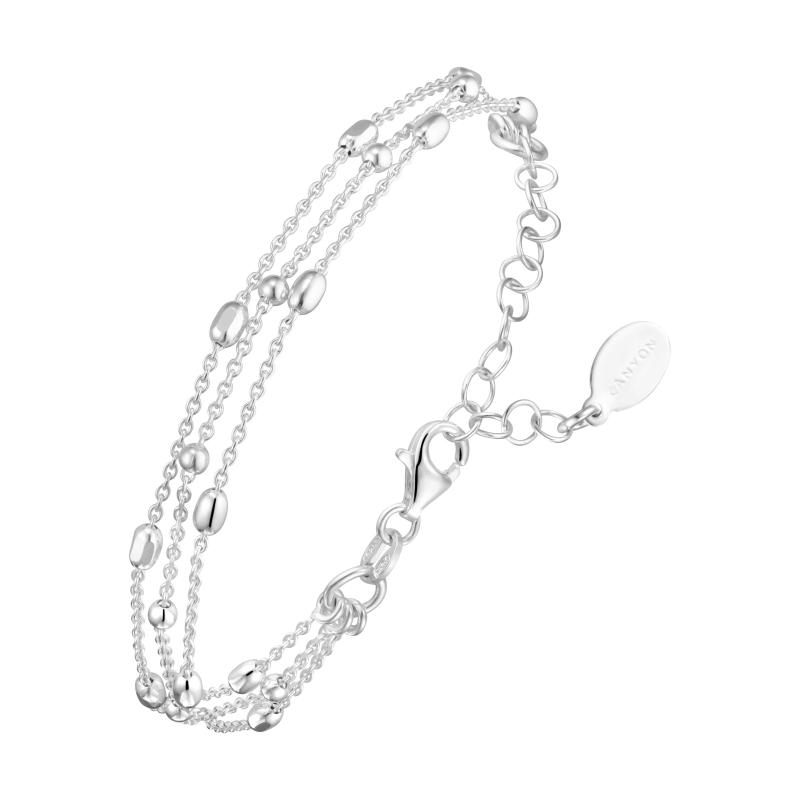 Bracelet Baptista