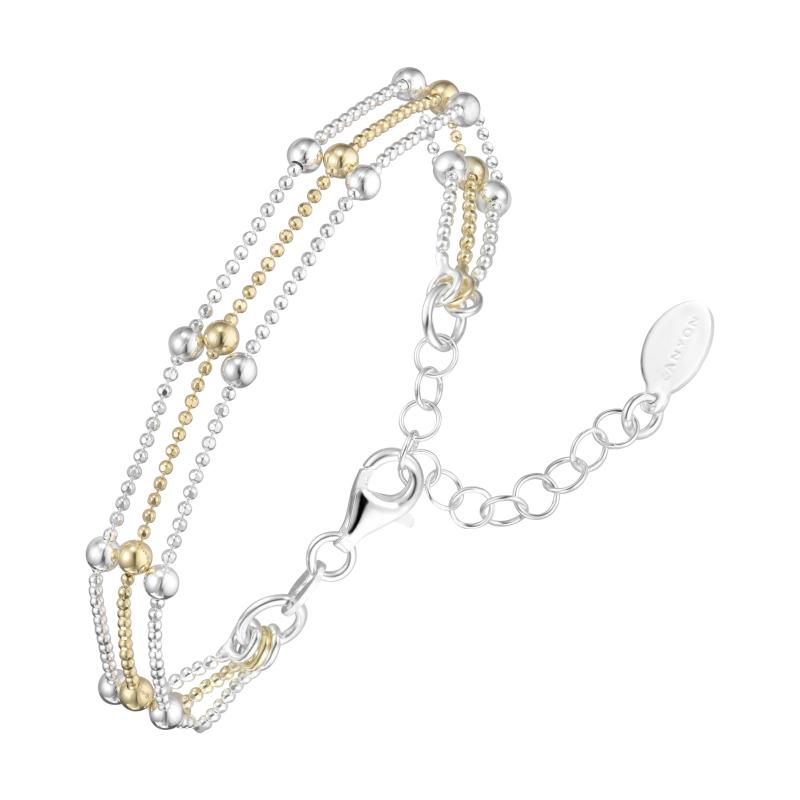 Bracelet Odéa