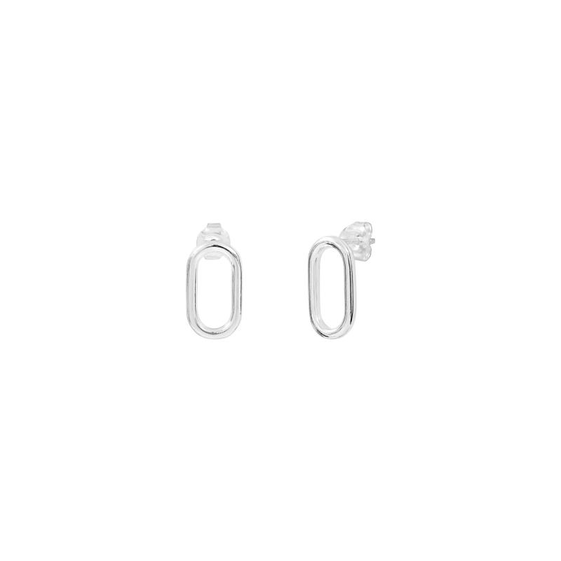 Boucles d'oreilles Vittorio