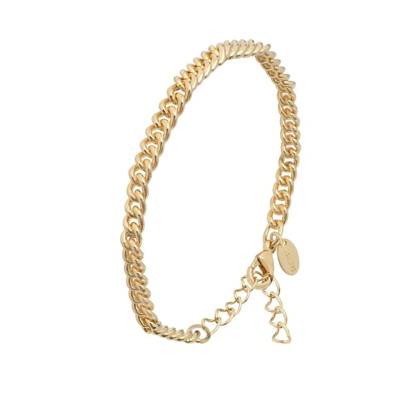 Bracelet Melyne