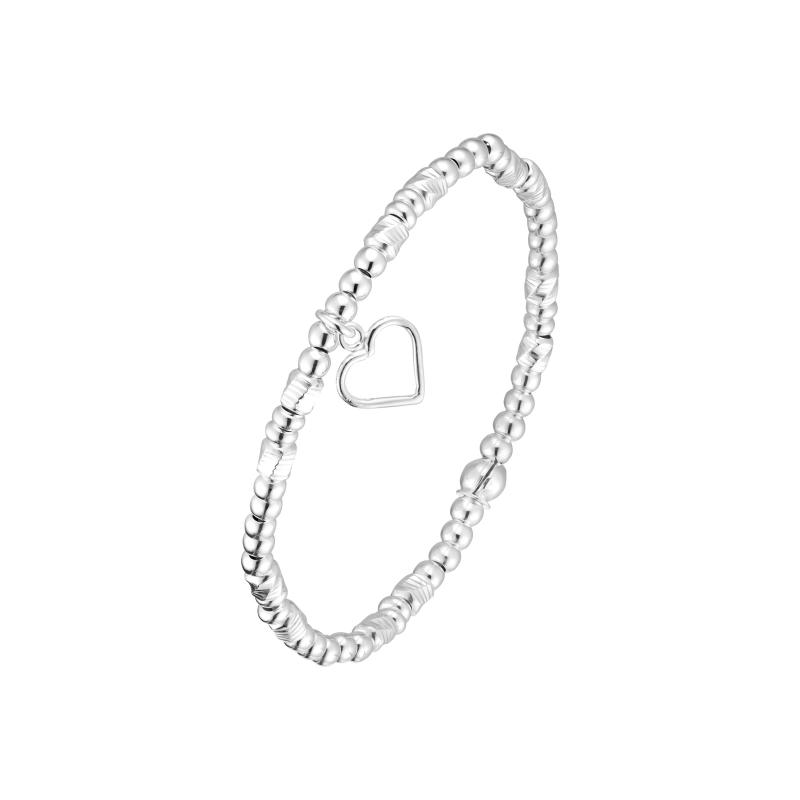 Bracelet Soelle
