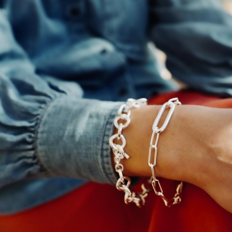 Bracelet Clem