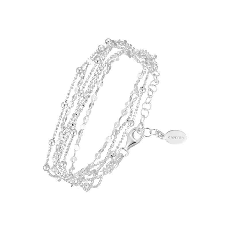 Bracelet Ronan